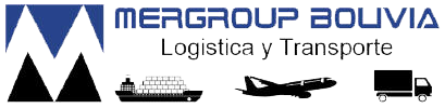 mergroup-logo-ok